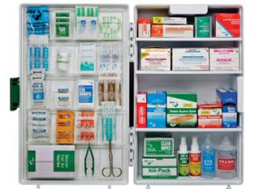 ZEE MEDICAL INC – Saskatoon SK …306-933-4681