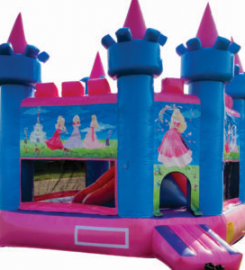 ALL ABOUT BOUNCING – 403-352-5325 …Red Deer AB – inflatable castles, party rentals, health & fitness, improves body growth, muscles, respiratory, & repair