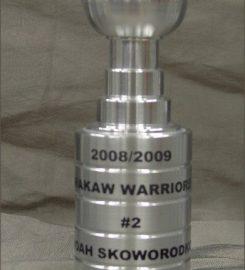 AURORA SIGN WORKS -Wakaw SK …302-233-4782