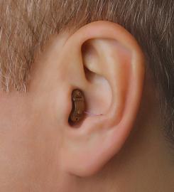 BALANCE HEARING CLINIC LTD – Didbury AB …403-335-2883