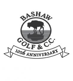 BASHAW GOLF COURSE – Bashaw AB …780-372-2333