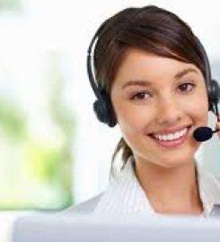 DECADE ANSWERING SERVICE – 306-463-1818 …Kindersley SK – 24 telephone answering, radio dispatching, alarm monitoring, operator oilfield, alarm, office monitoring, call forwarding, short & long term plans