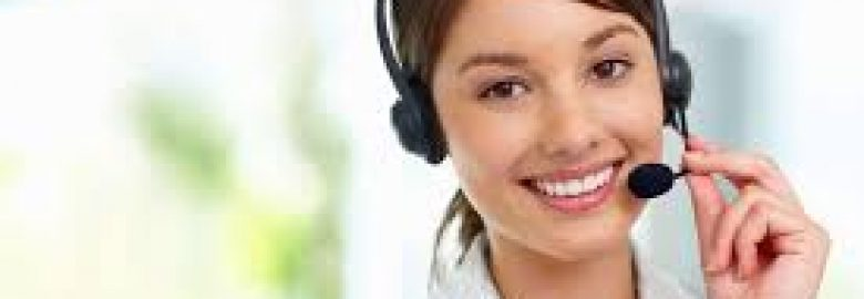 DECADE ANSWERING SERVICE – Kindersley SK …306-463-1818