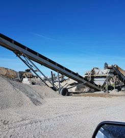 FROESE CONCRETE LTD – 306-933-2123 …Saskatoon SK – redi mix concrete, agricultural, commercial, aggregate products, stoneworks, dura mix supplier, pumping, gravel, sand, crushed rock, ornaments, basements, foundations, driveways, sidewalks