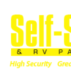 INNISFAIL STORAGE & RV PARKING – 403-227-1214 …Innisfail Ab – self-storage, rv parking, high security, great rates, personal service,  keypad code entry, door alarms, night-time lighting, temperature control, concrete/steel construction, moving/packing supplies