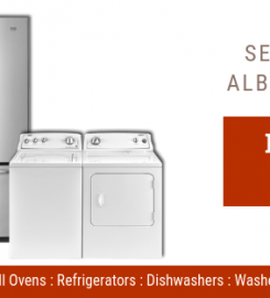 MARK'S MOBILE APPLIANCE – Red Deer AB …403-347-3330