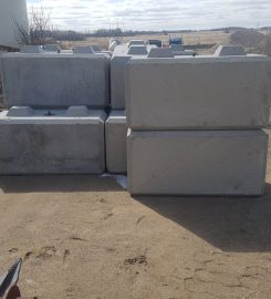 PAULSEN EXCAVATING & CONCRETE PRODUCTS – Prince Albert SK …306-764-1023