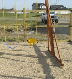 PRECISION PLACEMENT SAND/GRAVEL – Red Deer AB …403-373-3350