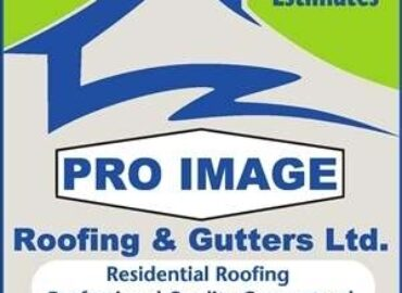 PRO IMAGE ROOFING & GUTTER LTD – Prince Albert SK …306-763-7120 – Roofing, Gutters, Downspouts, Fascia, Soffit, Construction, New Home, Renovations, Eavestrough