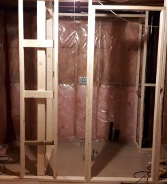 ProEdge CARPENTRY – Delburne AB …587-859-7188