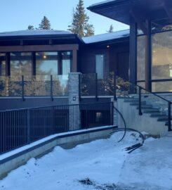 ProShield RED DEER DECK EXPERTS -403-588-7587 …Red Deer AB – decks, construction, carpenter, railings, stairs, balconies, indoor, outdoor, glass, aluminum, cable, plank vinyl, waterproofing