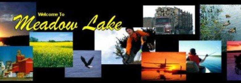 RON'S PLUMBING & HEATING – Meadow Lake SK …306-236-5625
