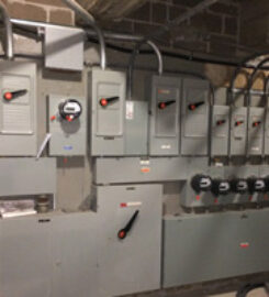 SOS ELECTRIC – 306-764-2443 …Prince Albert SK – master electrician, signs, residential, commercial, industrial, 24 hour emergency, neon & electrical signs, installation, repair, computer cabling, diamond core drilling, trenching, bucket truck