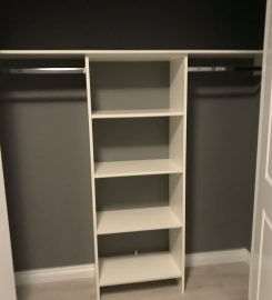 Space Savers by Pardy Contracting – Airdrie AB …403-588-2285