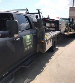VIKING LAND MANAGEMENT – Edmonton AB …780-964-2544