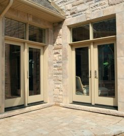 WINDOOR INSTALLATIONS – Red Deer AB …403-318-1760