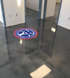 FOREVER FLOORS ENHANCED SYSTEMS – 403-392-3399 – Red Deer AB foreverfloorsenhanced systems@gmail.com