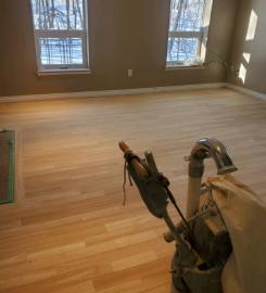 INFINITY FLOORING by Kevin – 403-872-9663 …Sylvan Lake AB – floors, hardwood, laminate, vinyl, plank, stairs,  sanding, finishing, color stain, repairs, refinish