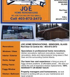 WEBNPHONE.COM  BULLETIN BOARD BUSINESS DIRECTORY –  403-392-5502 …Red Deer AB – advertising, landing pages, eflyers, links, postings, business descriptions, referrals, businesses, categories, social media, search engines, automotive, food, services, outdoor, farm, ranch, rewards