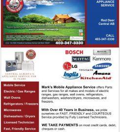WebNPhone.com – Red Deer AB 403-392-5502 linda@webnphone.com