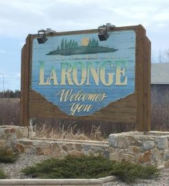 LITTLE ROCK ENTERPRISE – LaRonge Sk …306-425-8189