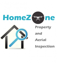 HOME ZONE INSPECTIONS – 403-755-7750 …Blackfalds AB