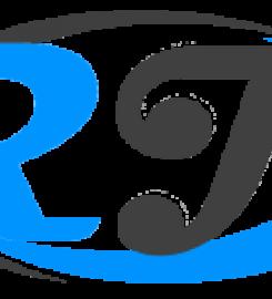RYCOB MEDIA – 403-350-6305 …Red Deer AB