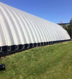 RUBBERIZED.CA SEALANT- 403-889-1919 – 403-918-3203 …Calgary AB – sealant, roofs, grain bins, asphalt, driveways, waterproofing, basements, sidewalks, concrete, steel buildings, parking lots