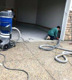 ELJOMA CONTRACTING INC – 780-265-4256 …Edmonton AB – (Alta, Sask, B.C.) – concrete epoxy floors, waterproofing, decks, driveways, painting, construction, stamped concrete, flooring, epoxy coating supply